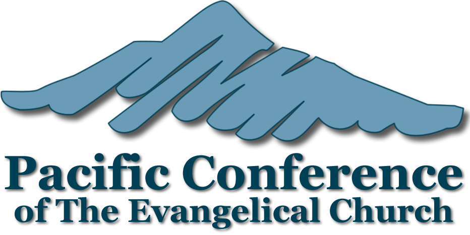 Pacific Conference of The Evangelical Church