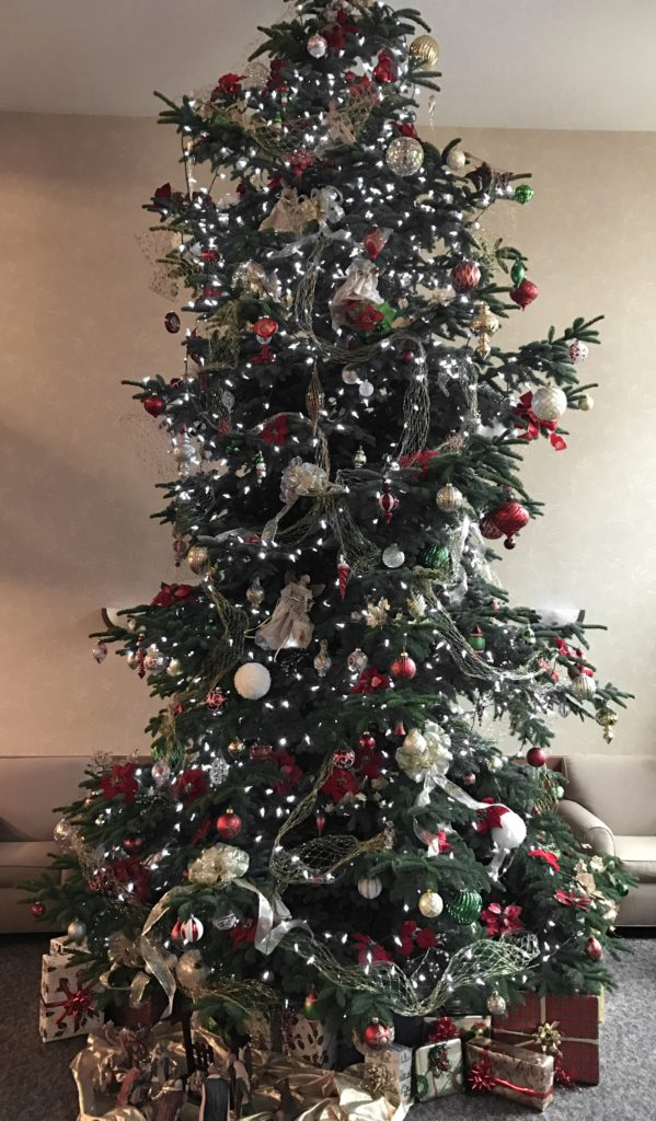 tree-Christmas-2016